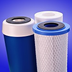 big blue water filters