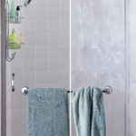 Shower-Door-Large-150x150-1