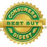 consumers-best-buy